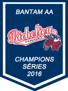 bantam-aa-champ-series